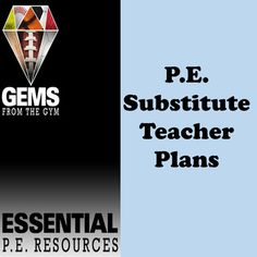 Physical Education / Games / Agility / Warm-up Games / Elementary / PE / Skills