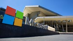 Microsoft et Google ne cessent de se lancer des piques : les deux géants de la Silicon Valley ont des équipes spécialisées dans la recherche de failles dans leurs programmes ainsi que dans ceux de …