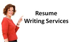 Professional Resume Builder Service Resume Writing Services In Bangaloreget Paytm Moneyreferrals