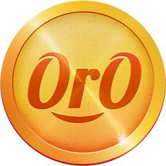 Tappaoro ile Sınırsız Para Kazanma %100 apk indir