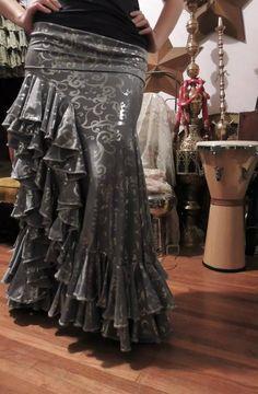 love this skirt!!!!