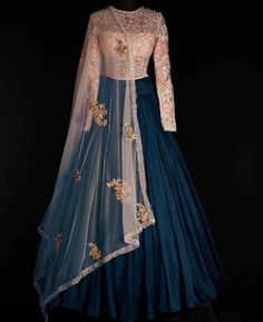 I need a dress that says wow and this is it!! Victorian, Dresses, Fashion, Vestidos, Moda, Gowns, Fasion, The Dress, Cloths