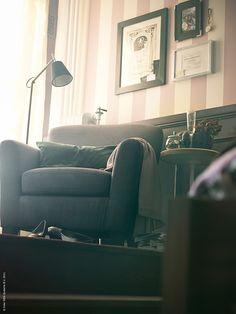 Trend | IKEA Livet Hemma – inspirerande inredning för hemmet