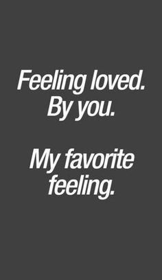 Famous one liners on love for her. Miss U Quotes, My Wife Quotes, Soulmate Love Quotes, Couples Quotes Love, True Love Quotes, My Soulmate, Romantic Love Quotes, Love Quotes For Him, Couple Quotes
