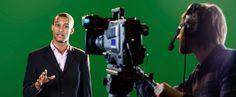 How to Create a Killer Explainer Video [Infographic] http://blog.hubspot.com/marketing/create-explainer-video