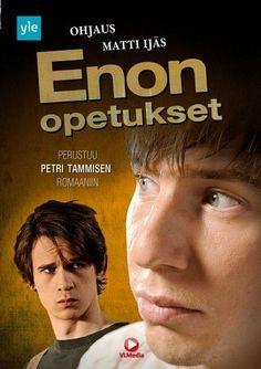 Enon opetukset (TV Series 2011- ????)