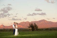 Tucson-Wedding-Photographer_0081.jpg