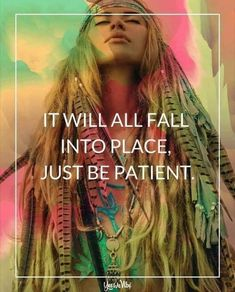 Peace Of Mind, Peace And Love, Christian Life Coaching, Life Is Tough, Hippie Art, Hippie Chick, Positive Motivation, Wild Child, New Age