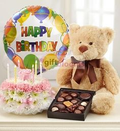 58 Best Birthday Gifts To Bangladesh Images Send Birthday Gifts