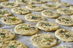 Greek Recipes, Diet Recipes, Cake Recipes, Cooking Recipes, Greek Cooking, Fun Cooking, Food Network Recipes, Food Processor Recipes, Healthy Snaks