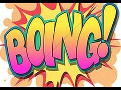 boing sound effect boing sound cartoon boing sound effect spring