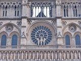 Notre Dame #Parigi #Paris