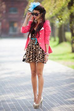 leopard  www.negiyinelim.com