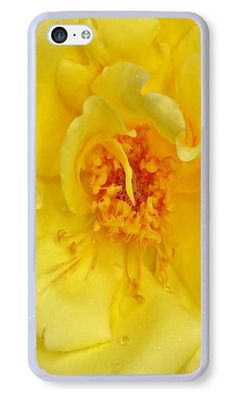 Cunghe Art Custom Designed White PC Hard Phone Cover Case For iPhone 5C With Yellow Rose Petals Phone Case https://www.amazon.com/Cunghe-Art-Custom-Designed-iPhone/dp/B016A042EI/ref=sr_1_7172?s=wireless&srs=13614167011&ie=UTF8&qid=1468918745&sr=1-7172&keywords=iphone+5c https://www.amazon.com/s/ref=sr_pg_299?srs=13614167011&rh=n%3A2335752011%2Cn%3A%212335753011%2Cn%3A2407760011%2Ck%3Aiphone+5c&page=299&keywords=iphone+5c&ie=UTF8&qid=1468918275&lo=none
