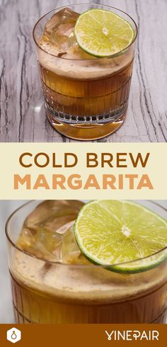Here's 4 delicious margaritas to make summer last forever!