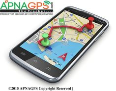 GPS Vehicle Tracking System or GPS Tracking/Satellite Tracking System gives area and time data in every climate condition through the device connected to a vehicle, for example, transport, autos, trucks, taxicabs, taxis. They are very compelling for ventures/people to increase ongoing vehicle area report by using geographic position and real time data from Global Positioning Satellites.  If you want know more about us visit at - http://www.apnagps.com/about-us/
