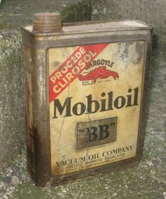 bidon-huile-mobiloil-BB-oil-can-tin