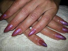 camaleonte viviana nails
