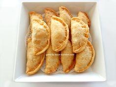 sirkeli patlıcanlı puf böreği tarifim çok lezzetli oluyor...ister kahvaltıda ister çay sofralarında veya öğün olarak her zaman iştahl...
