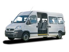 Minibus always found to be the best alternative accessible in the event that you are going on or an outdoors attempt. And Yolanda travels is the company that provides you the best vehicles for accomplishing this desire of yours to go Outdoor.