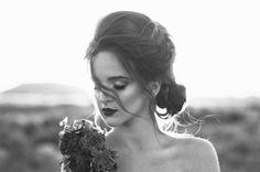 blushbyphotography.com
