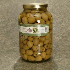 losada olives -