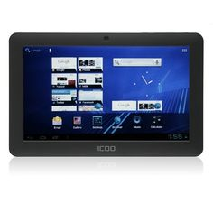 ICOO D50 Lite A13 Version Android 4.0 Tablet PC 7 Inch 4GB Camer