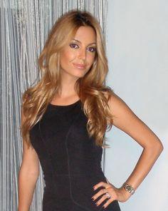 Wannabe interview: Biljana Tipsarevic and Martha Dominguez