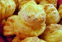 Hungarian Cuisine, Savory Pastry, Snack Recipes, Snacks, Nutella, Baked Goods, Bakery, Food And Drink, Favorite Recipes