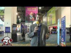 This Week in Gambling: Gambling News from the Global Gaming Expo