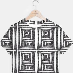 "Defined Lined ""Pattern of the Week"" #fashion #fashionblogger #likes #fashioninfluencer #fashionistas #blogger #instafashion #followus #fashionable #follow #fashionstyle #followers"