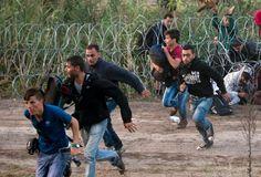 Rusya Hükümeti geri gönderilen mültecileri kabul etmeyecek