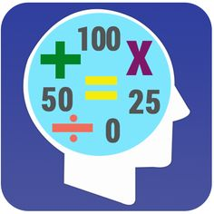 #Popular #App : Age Calculator by Ng Labs  http://www.thepopularapps.com/apps/age-calculator-1