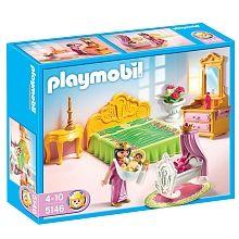 playmobil 5335 jeu de construction salle manger amazonfr jeux et jouets maison de poupe playmobil et autre bricolages diy pinterest