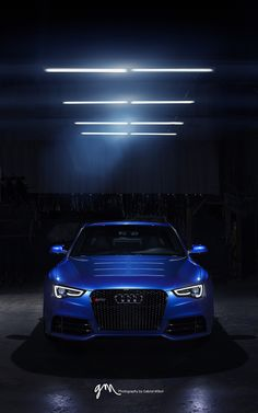 crash—test: (by Gabriel Milori) Audi Rs5, Lux Cars, Car Hd, Cars Series, Poker Online, Car In The World, Car Wallpapers, Car Manufacturers, Sport Cars