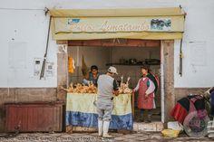 Pink Lady® Food Photographer of the Year 2017 - Category: Startisans Food in the Street Photo: Ruth Kellett - https://www.pinkladyfoodphotographeroftheyear.com
