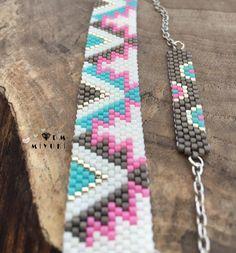 Cumamız mübarek olsun  .Bugün yola çıkacaklarda bu güzel ikili Design✂️&Photo ➡️Dm miyuki - - - - - - - - - - - - - - - - - - - - - - - - - - Bilgi için ➡️Dm ulaşabilirsiniz   • • • • #miyuki #trend #style #bracelet #happy #design #love #jewelry #fashion #takı #instagood #instalike #accessories #aksesuar #taki #beautiful #colors #colorful #instadaily #colorful #happy #handmade #elemeği #tasarim #aksesuar #photooftheday #like4like#bileklik #yaz #summer #kalp#miyukibileklik