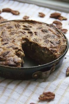 ... about VEGAN PIES on Pinterest   Vegans, Chocolate Tarts and Pies