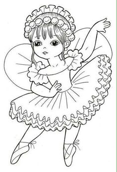 A FAIRY SECRET Coloring Pages For Kids Enjoy Our Free Beautiful Enchanted Horses Flight Barbie Printable Of All Ages