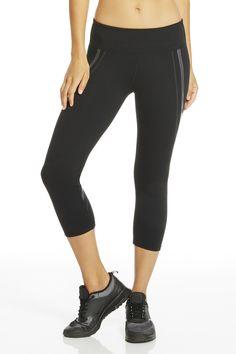 4ca6e0abc50622 Yoga Capris, Yoga Pants, Yoga Tops, Black Jeans, Running, Leggings,.  Fabletics