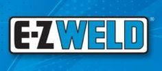 E-Z Weld makes a broad range of high-strength PVC, CPVC, and ABS solvent cements, primers, cleaners, and thread sealants ideally formulated for a variety of pipe joining applications.