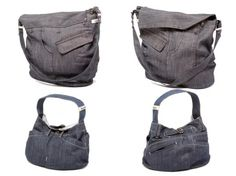 For old jeans and trousers....love it!