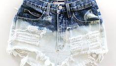 shorts de moda - Buscar con Google