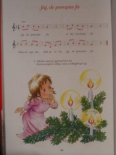 Advent, Album, Card Book