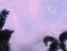 Purple and Blue Aesthetic Lilac Sky, Pastel Purple, Purple Haze, Light Purple, Periwinkle, Pink Blue, Lavender Aesthetic, Purple Aesthetic, Hipster Vintage