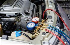 klimatyzacja samochodowa wrocław