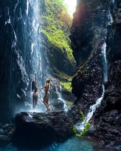 Tahiti | Travis Burke Photography Say Yes To Adventure