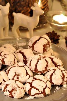 sutrukineje sausainiai