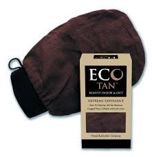 Eco Tan Extreme Exfoliant Glove This pre tan exfoliator can be used dry or wet and super effectively removes dead skin cells 24-48 hours before your next tan. $28.95 #exfoliation #exfoliating #skinexfoliation #exfoliatingglove #exfoliatingmitt #pretanexfoliator Exfoliating Gloves, How To Exfoliate Skin, Dead Skin, Beauty Hacks, Skincare, Beauty Tricks, Skincare Routine, Keratin, Skins Uk
