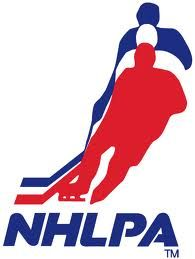 Educational article for NHL & all sports fans ... Meet the Lockout Lawyers Destroying Sports